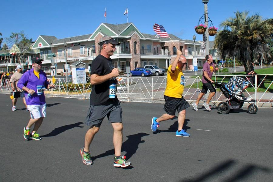 Carlsbad+5000+sprints+to+success+