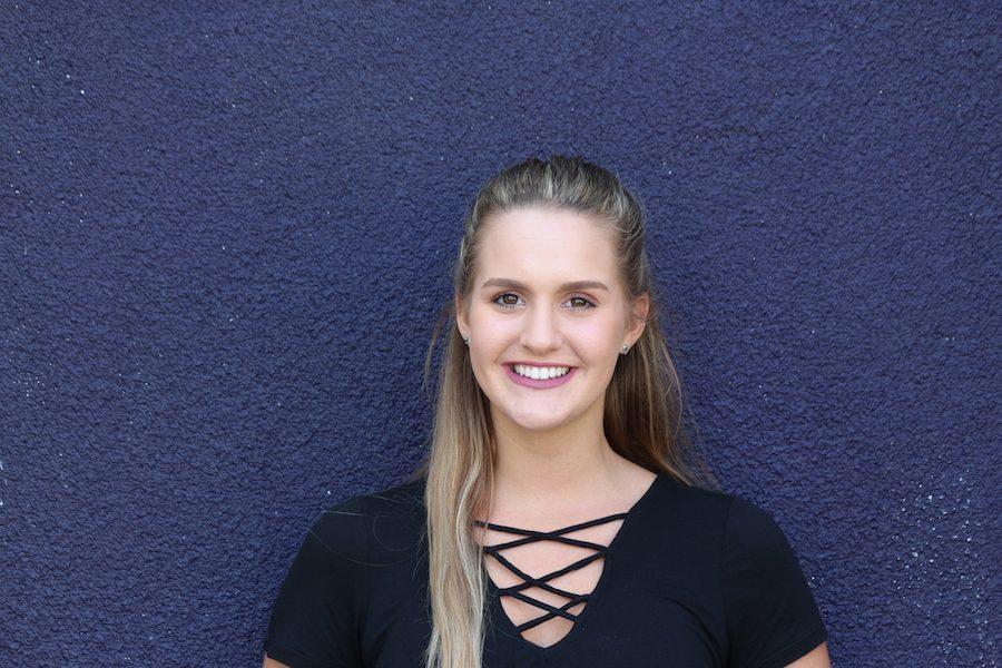 Brooke Wasson