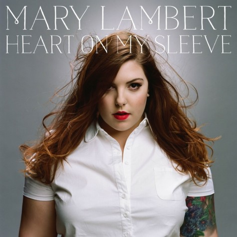 "It's no ""Secret"" Mary Lambert's new song is a hit"