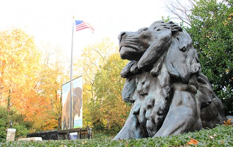 Smithsonian's National Zoo unites animals and people