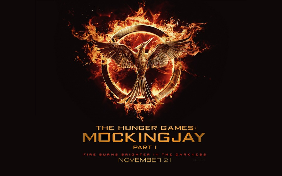 Mockingjay Pt. 1 is looking to open to a $130 million box office start, the most in 2014. The film stars Jennifer Lawrence as well as Josh Hutcherson.