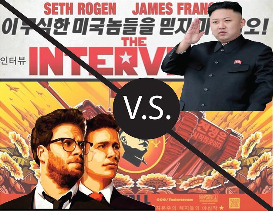 Seth+Rogen+vs.+Kim+Jong-Un%3A+the+battle+over+The+Interview