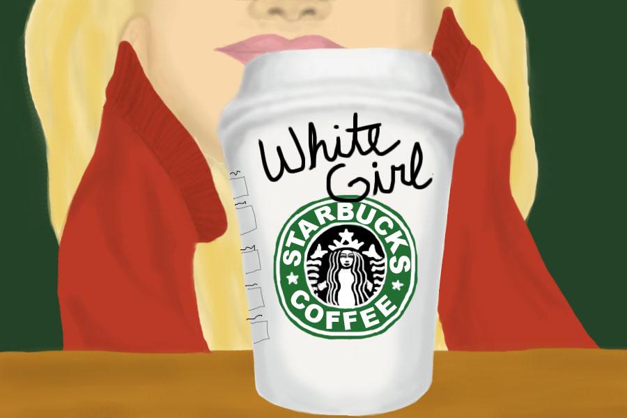 The+%22white+girl%22+cliche+runs+rampant