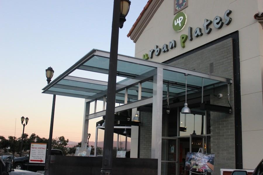A+healthy+and+tasty+option%2C+Urban+Plates+is+coming+to+the+Forums+at+Carlsbad++on+Feb.2.+++Urban+Plates+offers+wholesome+organic+and+filling+plates+that+are+also+affordable.