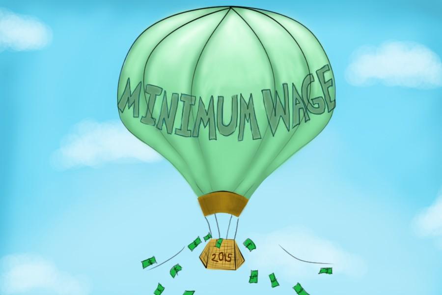 Minimum+wage+increase+poses+an+optimistic+future+for+earners