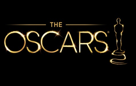 87th Annual Oscars Review