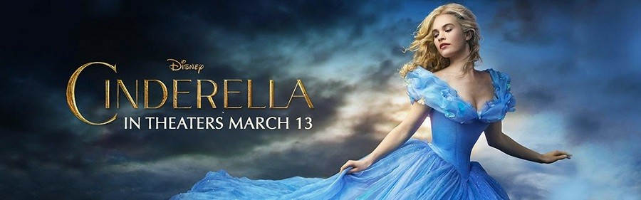 %27Cinderella%27+is+projected+to+open+to+a+%2470+million+opening.