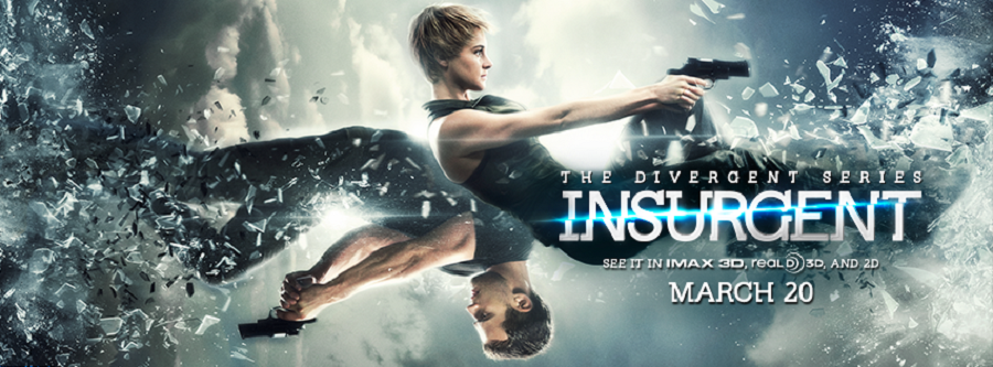 Review%3A+%27Insurgent%27+a+mediocre+and+muddled+mess