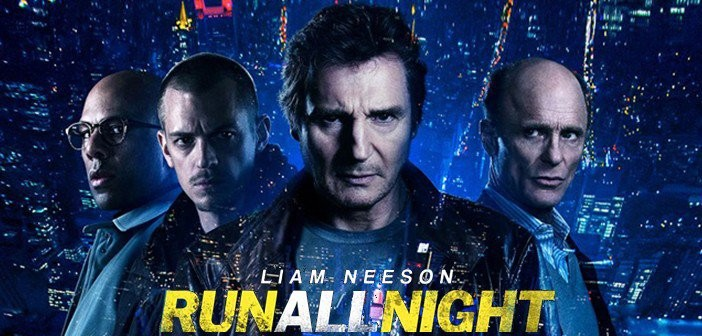 %27Run+All+Night%27+stars+Liam+Neeson%2C+Ed+Harris%2C+Joel+Kinnaman+and+Common.+The+movie+opens+up+against+the+highly+anticipated+%27Cinderella.%27++