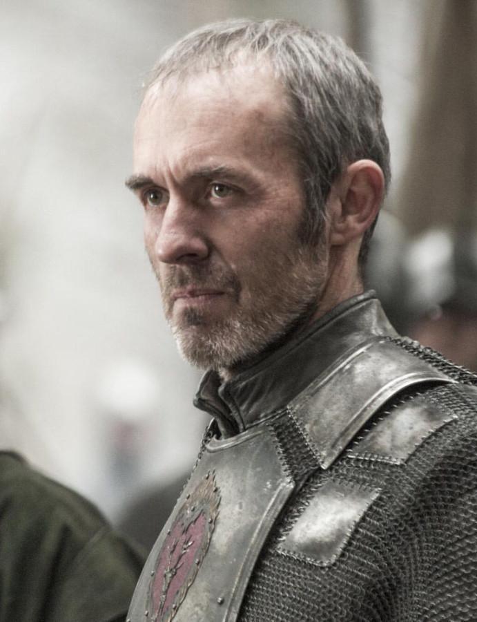 Stannis copy