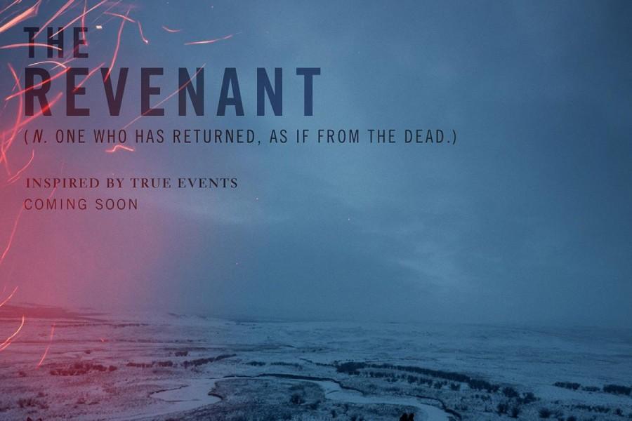 %22The+Revenant%22+Review%3A+The+triumph+of+21st+century+cinema