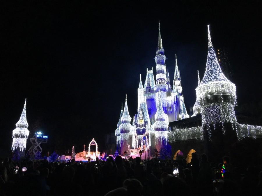 The+magic+of+Disney.