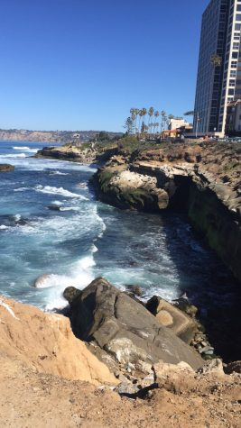 Top 10 things to do in San Diego for the summer