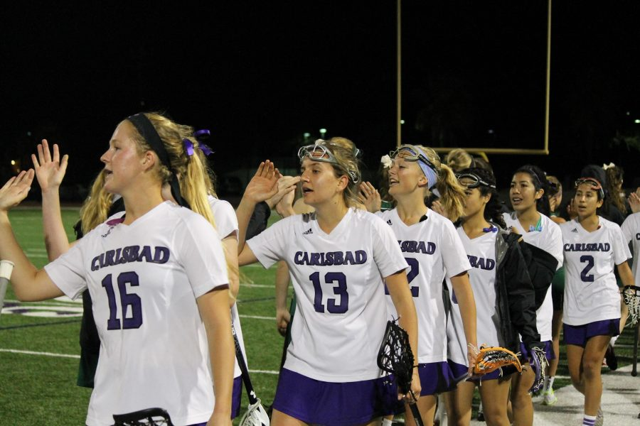 Reflection%3A+Girls+Lacrosse+wins+CIF+semi-final