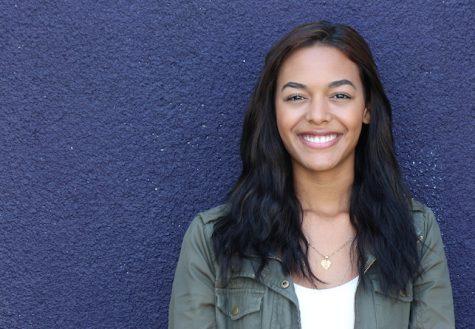 Photo of Nathalie Rodriguez
