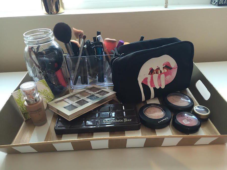 Makeup+makes+future+career