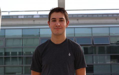 Matthew Krak, 10