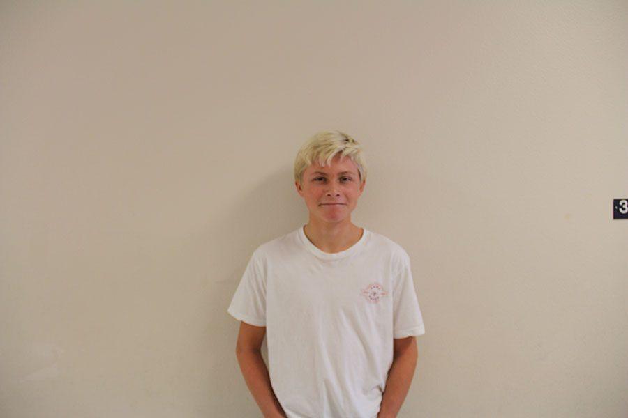 Shane Graff,9