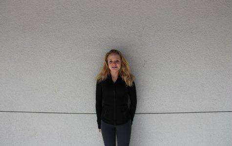 Jacklyn Schwenck,10