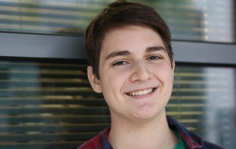Lorenzo Alesani, 11