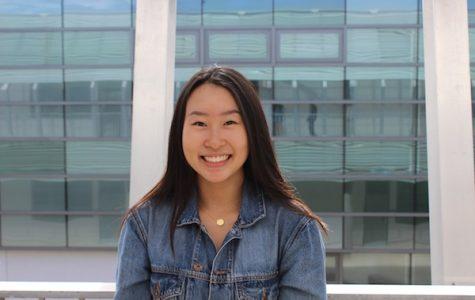 Nina Ocawa, 11