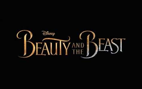 BRIEF: Beauty and the Beast