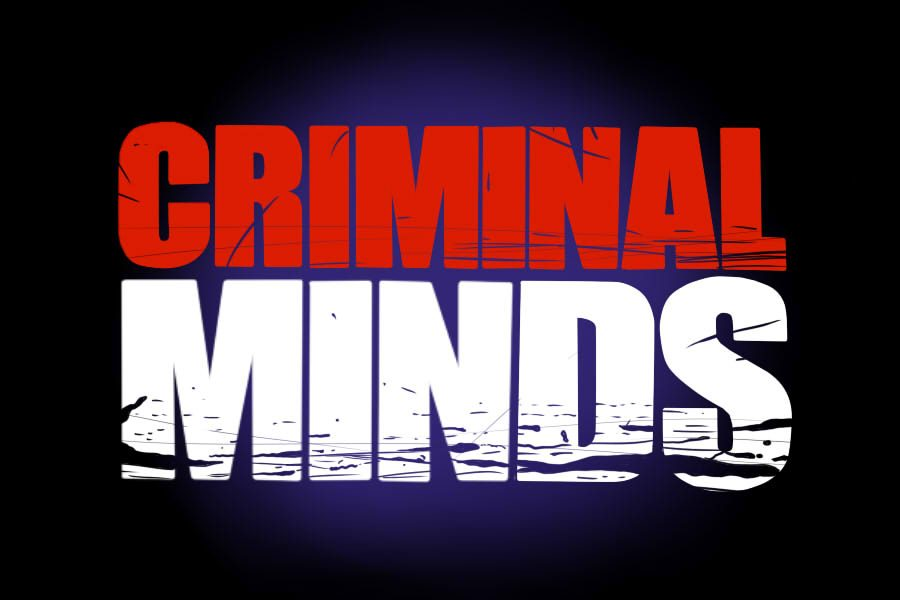 The+lesson+criminal+minds+taught+me