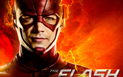 Review: The Flash
