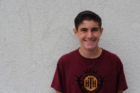 AJ Griffin, 9