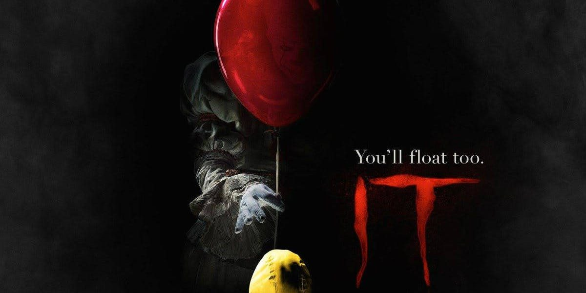 "Let's Talk About ""IT"""