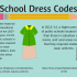 Editorial: How this change in dress code affects you