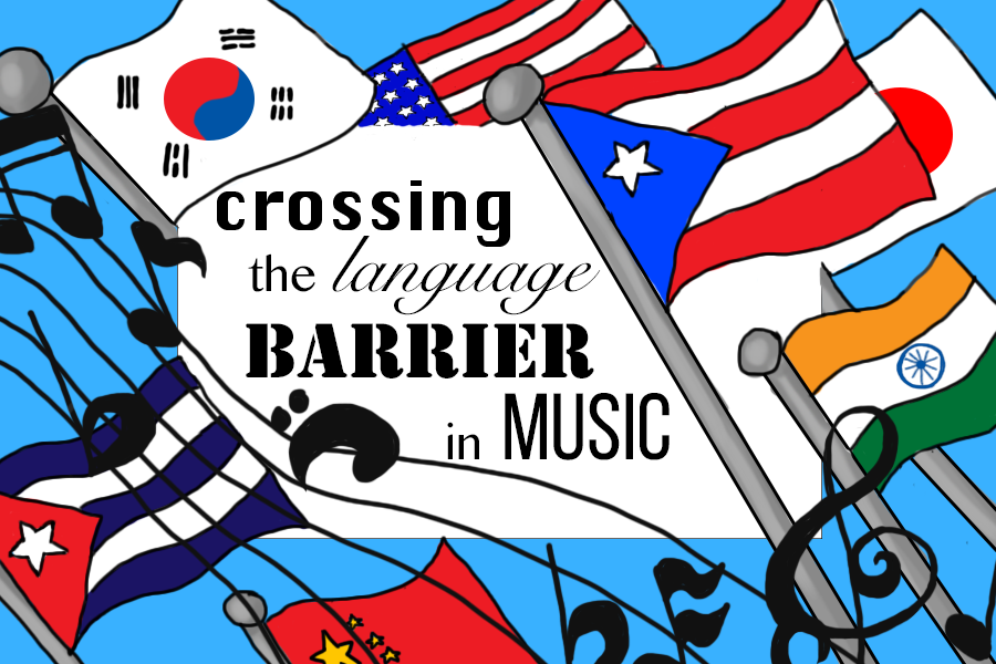 Crossing+the+language+barrier+in+music
