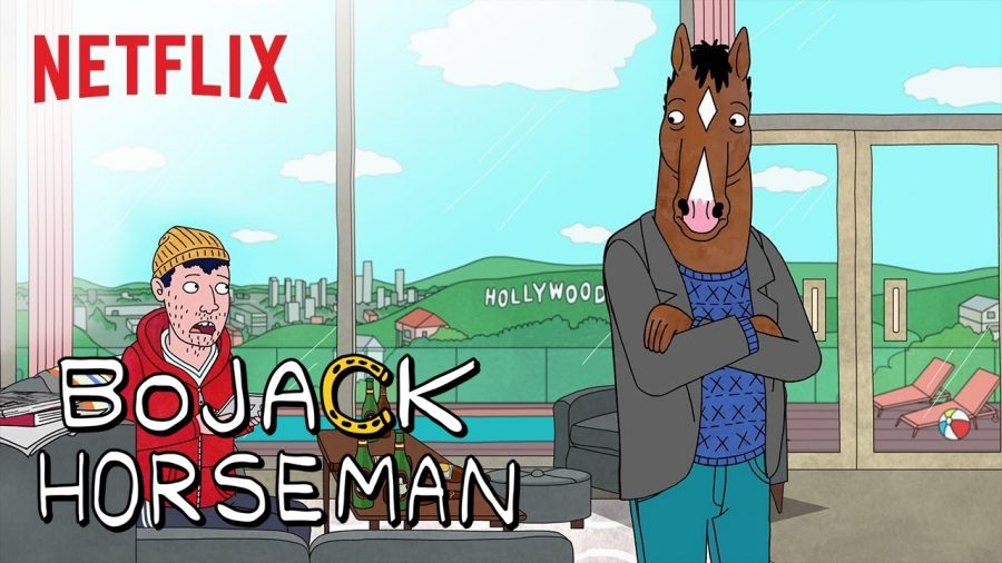 How Bojack Horseman gets asexuality right