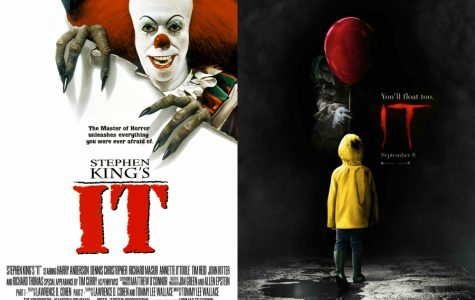 Films that have scared their way into the 21st century