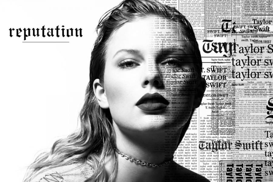 Album+review%3A+reputation