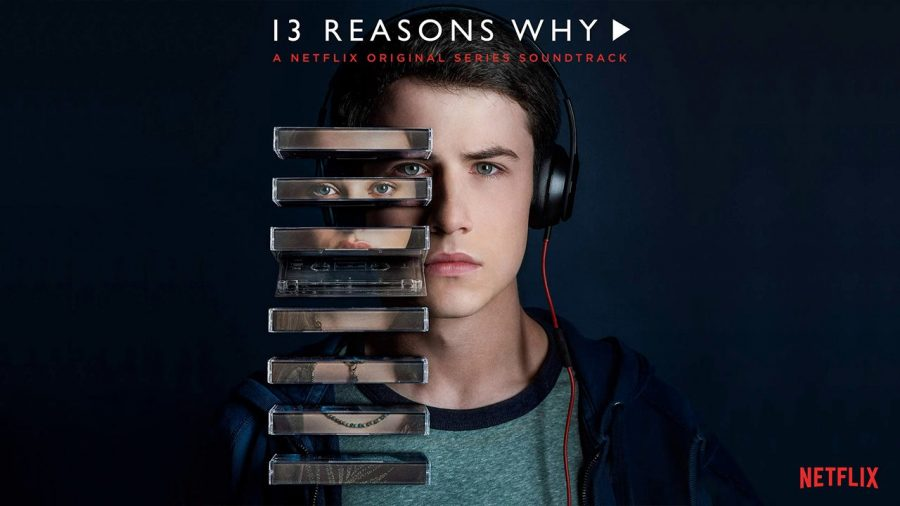 13 Reasons Why: Helpful or Harmful?