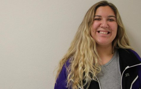Samantha Gonzalez