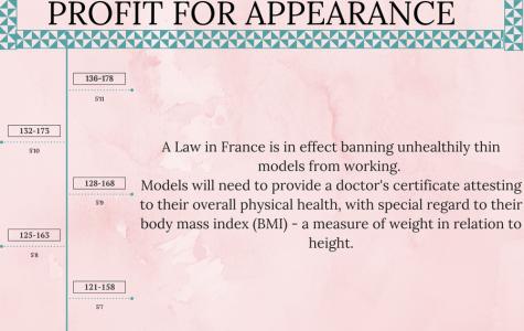 Modeling in France