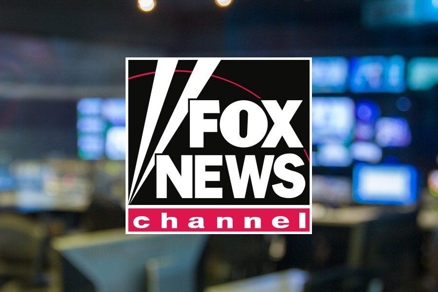 fox-news-lawsuit