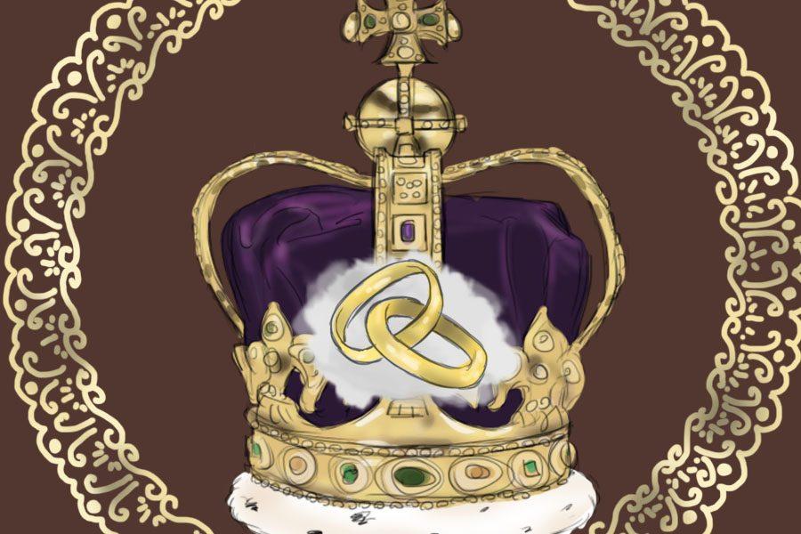 A+royal+engagement