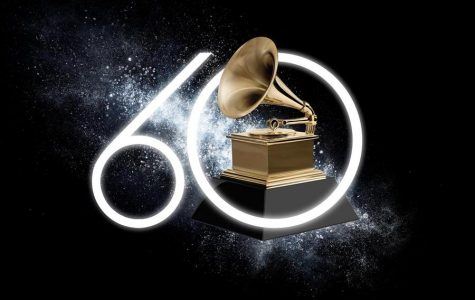 Who will win at the 2018 Grammy's?