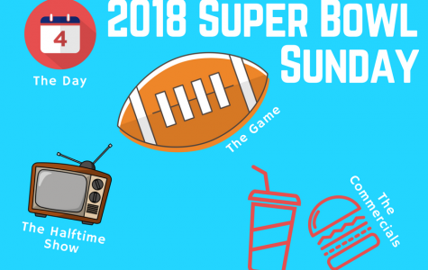 This year's Super Bowl brings excitement to Carlsbad