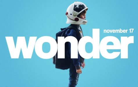 Movie review: Wonder