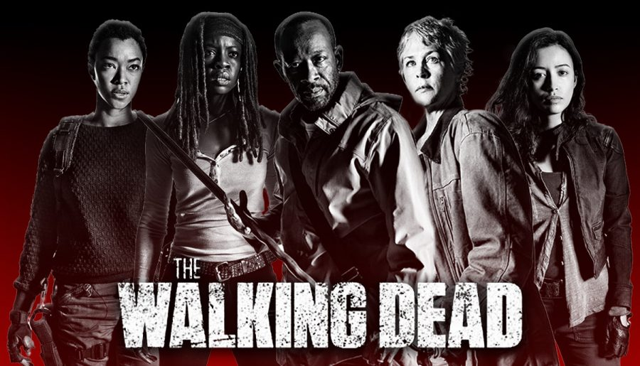 Season+eight+review%3A+%22The+Walking+Dead%22