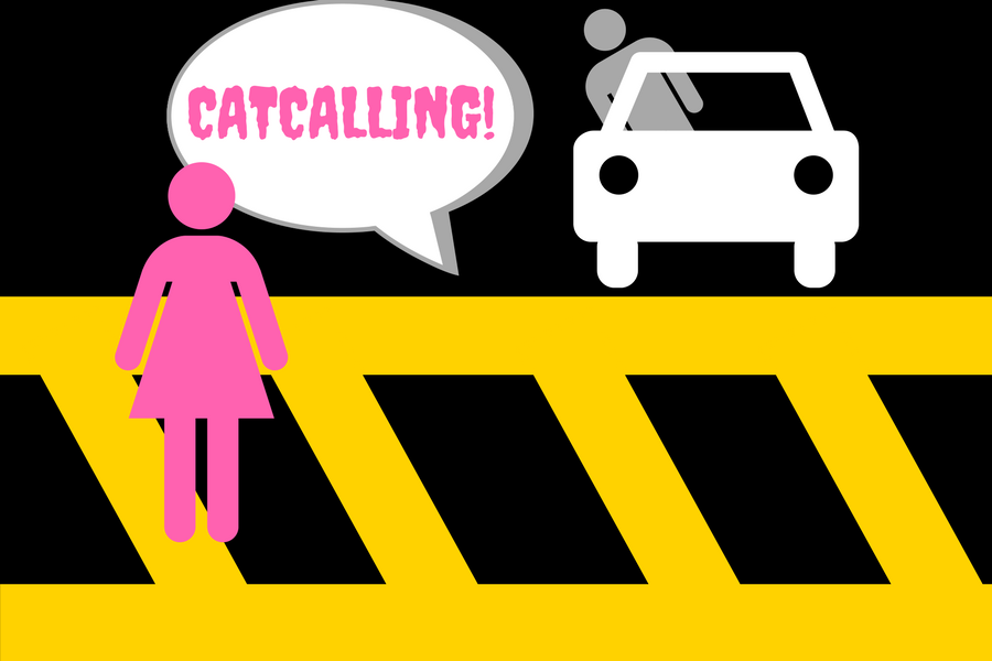 Catcalling%3A+it+starts+younger+than+you+think