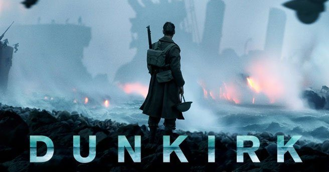 %22Dunkirk%22+re-created+with+modern+technology
