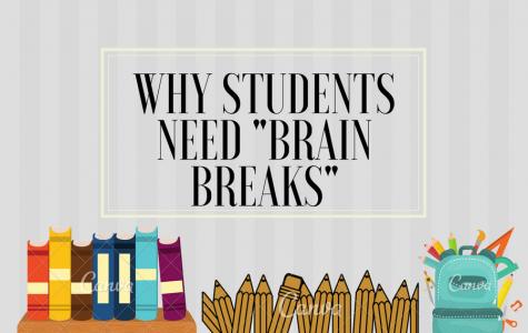 The benefits of school breaks