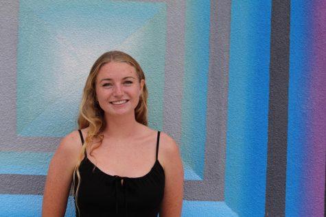 Photo of Sophie Werwage