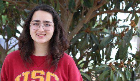 Julia Novoa, 12