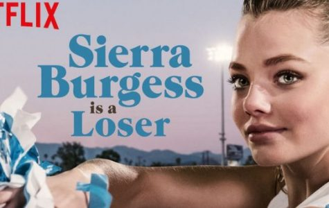 Review: Sierra Burgess is a Loser